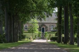 Weer jachtschandaal Drenthe, maar nu met koninklijk tintje